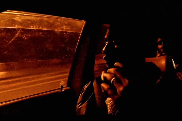 Voyage a Dakar selection 009
