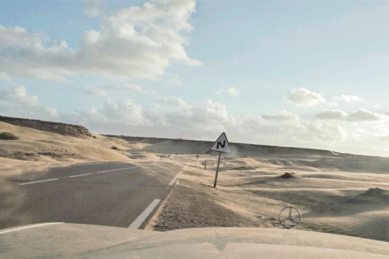 Voyage a Dakar selection 012-2