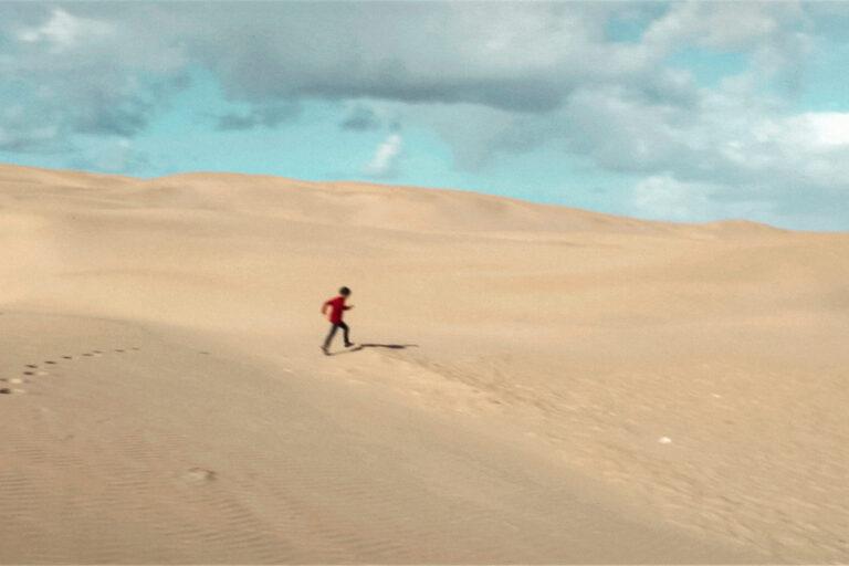 Voyage a Dakar selection 013