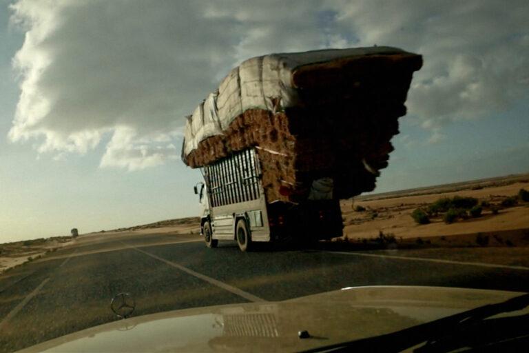 Voyage a Dakar selection 014