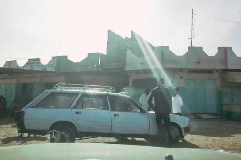 Voyage a Dakar selection 021