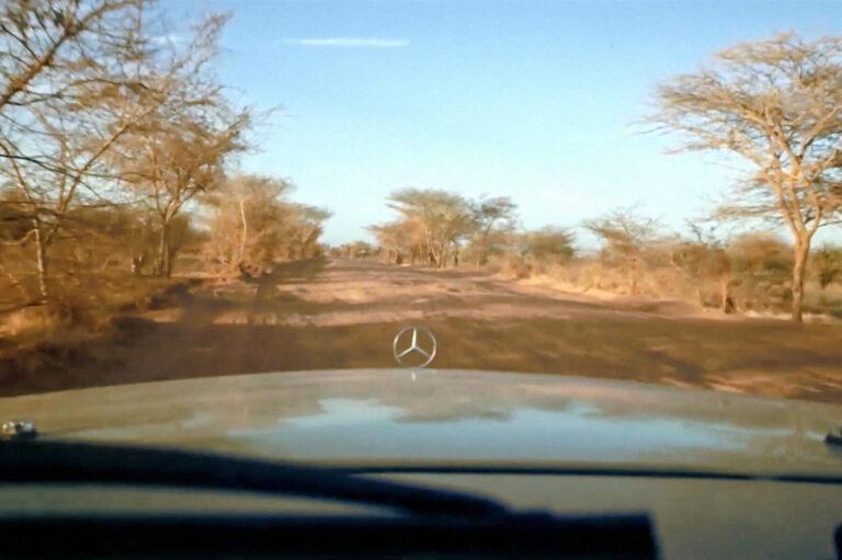 Voyage a Dakar selection 022